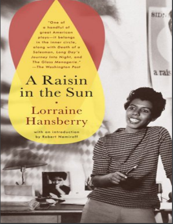 A Raisin In The Sun PDF
