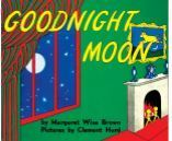 goodnight moon pdf