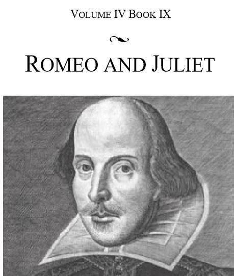 "Download ""romeo and juliet pdf"""