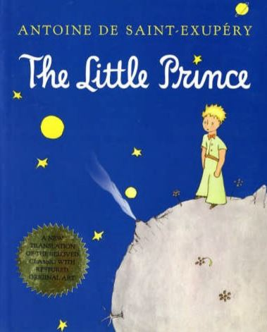 Little-Prince-final-text